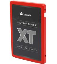 Corsair Neutron XT 960GB Internal SSD Drive